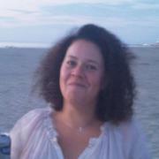 Consultatie met paragnost Esther uit Utrecht