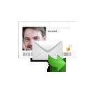 E-mailconsultatie met paragnost Phaedra uit Utrecht